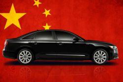 проверка китайской фирмы