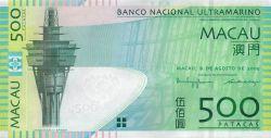 валюта китая курс