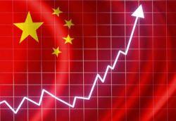 как начать бизнес с китаем