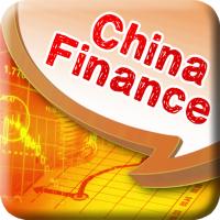 chifinance
