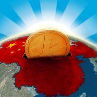 инвестиции в Китай