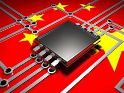 национализация бизнеса в Китае
