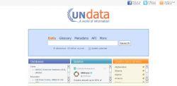 данные ООН