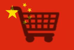 проверка контрагента китай