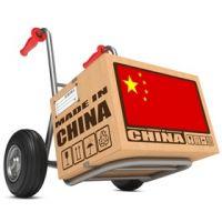 Преимущества торговли с Китаем